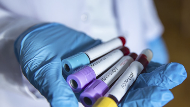 Coronavirus : La situation épidémiologique à Gabès