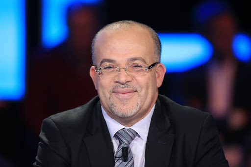 Tunisie- Samir Dilou nage à contre courant: Il vaut mieux rester sans Cour constitutionnelle compte tenu des circonstances
