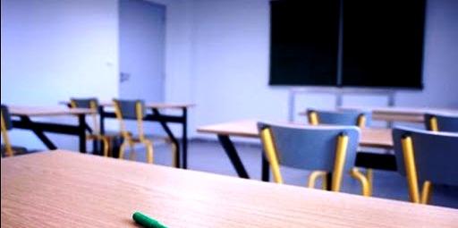 Tunisie – Malgré la reprise des cours ce lundi… L'année scolaire demeure hypothéquée