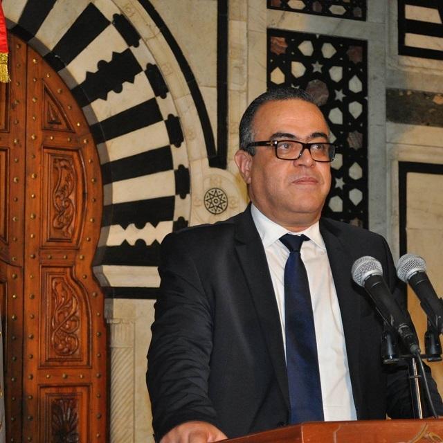 Israël demande à la Tunisie de choisir entre la normalisation et le paiement de millions de dollars en dommages-intérêts?