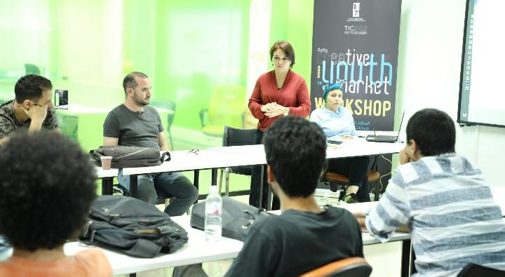 """Tunisie-Culture numérique : """"Djerba View"""" un nouveau projet culturel 3D [Audio]"""