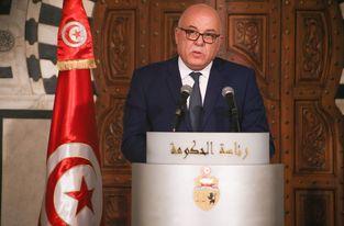 Tunisie-Coronavirus : Le ministre de la Santé révèle la date de la livraison du vaccin