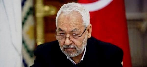 Tunisie – La ruse de Ghannouchi pour imposer «ses» hommes au bureau exécutif d'Ennahdha