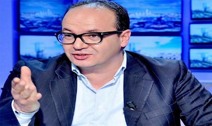Tunisie: Hatem Mliki dénonce l'absence des femmes du gouvernement de Mechichi