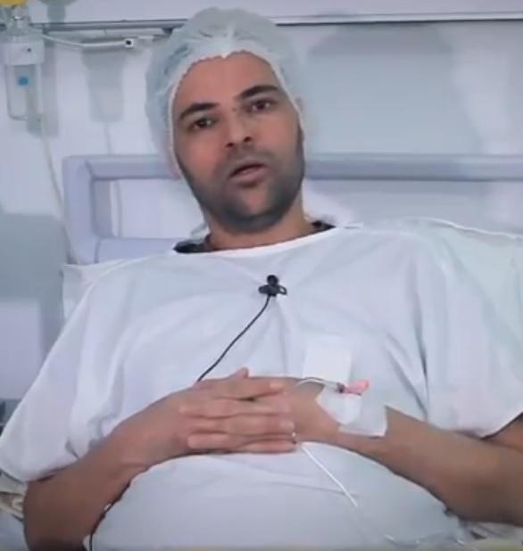 Tunisie: Le juge Mekki Ben Ammar décrit la torture dans les prisons tunisiennes