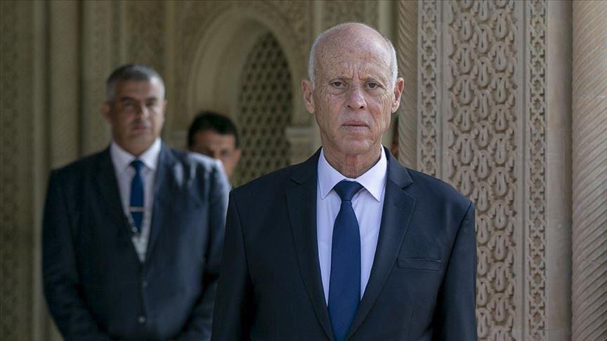 Tunisie : Les scénarios plausibles suite à la tentative d'empoisonnement de Kais Saied, selon Iskander Rekik
