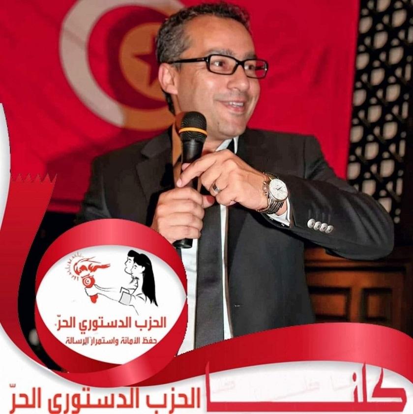 Tunisie-Majdi Boudhina: Le remaniement ministériel s'apparente à coup d'Etat