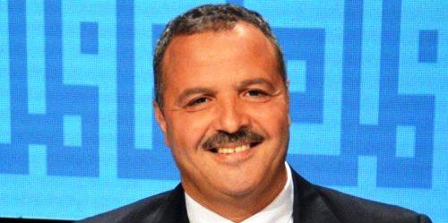 Tunisie – Enahdha choisit ce moment pour remettre Abdellatif Makki en selle