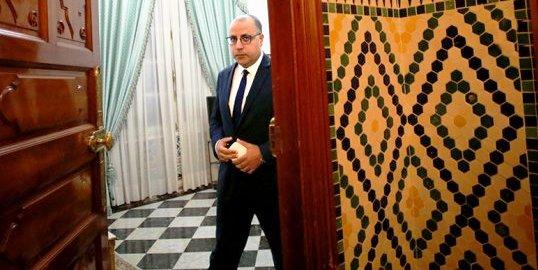Tunisie – Où est passé Hichem Mechichi?