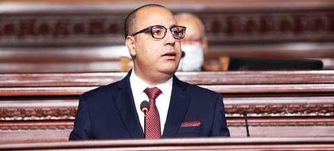 Tunisie – Mechichi ne modifiera pas la liste des ministres qu'il va présenter au vote de l'ARP