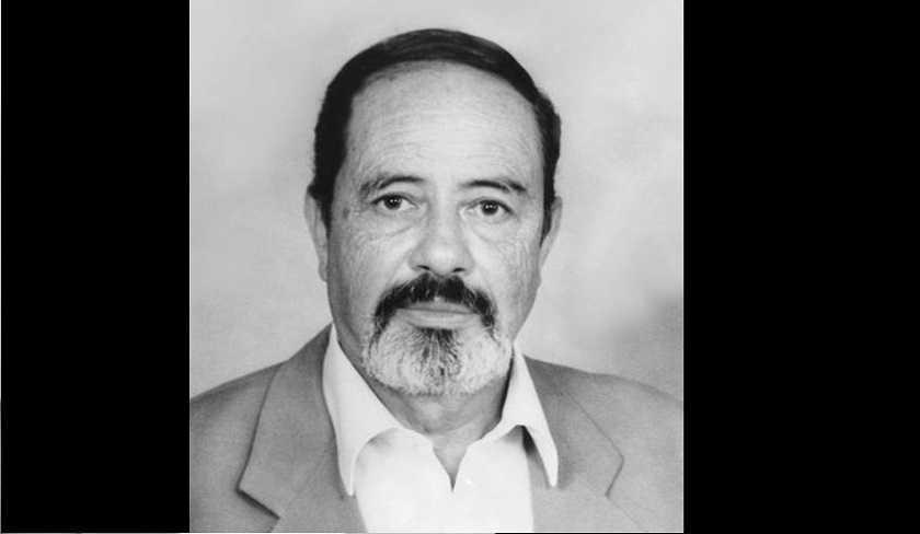Mohamed Hédi Chérif n'est plus!