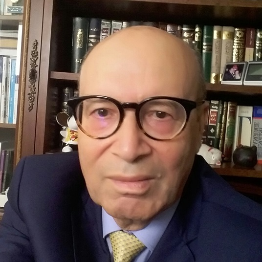 Tunisie-Normalisation avec Israël: Les décisions que le pays doit prendre, selon Mohamed Hsairi