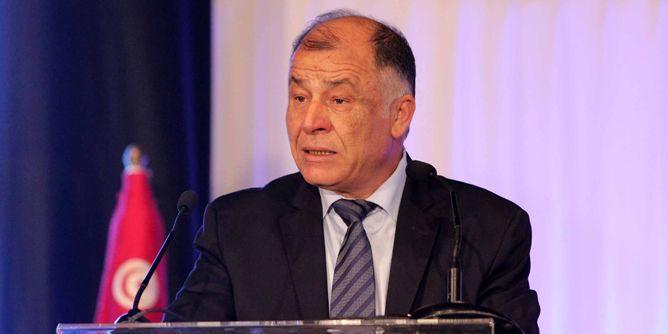 Tunisie-Neji Jalloul appelle à la nomination de militaires à la tête de certains ministères