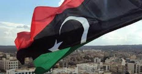 Libye: L'ONU fixe un délai pour choisir une autorité exécutive
