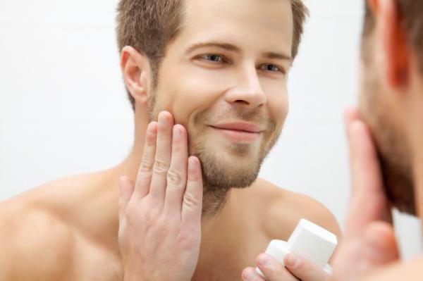 TN beauté : Rasage homme,  Prenez soin de votre peau en 3 étapes !