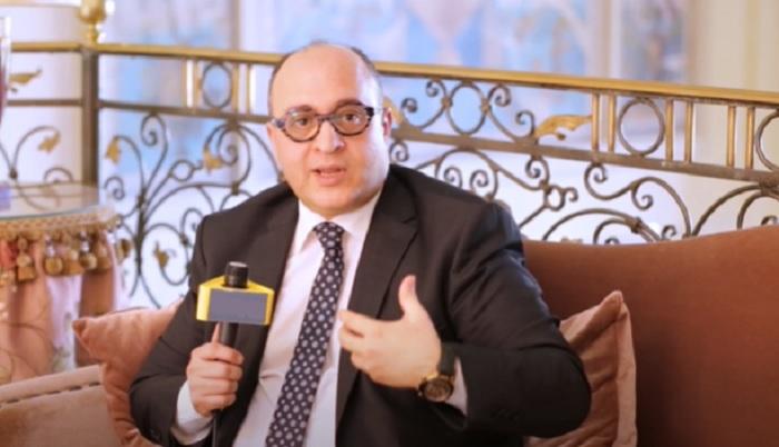 Afrique : Nomination de Sami Gargouri à la tête de BSIC banque – branche du Sénégal