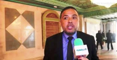 Tunisie – URGENT: Al Karama annonce la rupture de sa coalition avec Ennahdha