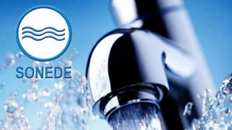 Tunisie-SONEDE: Perturbations dans la distribution de l'eau potable dans ces zones ce samedi
