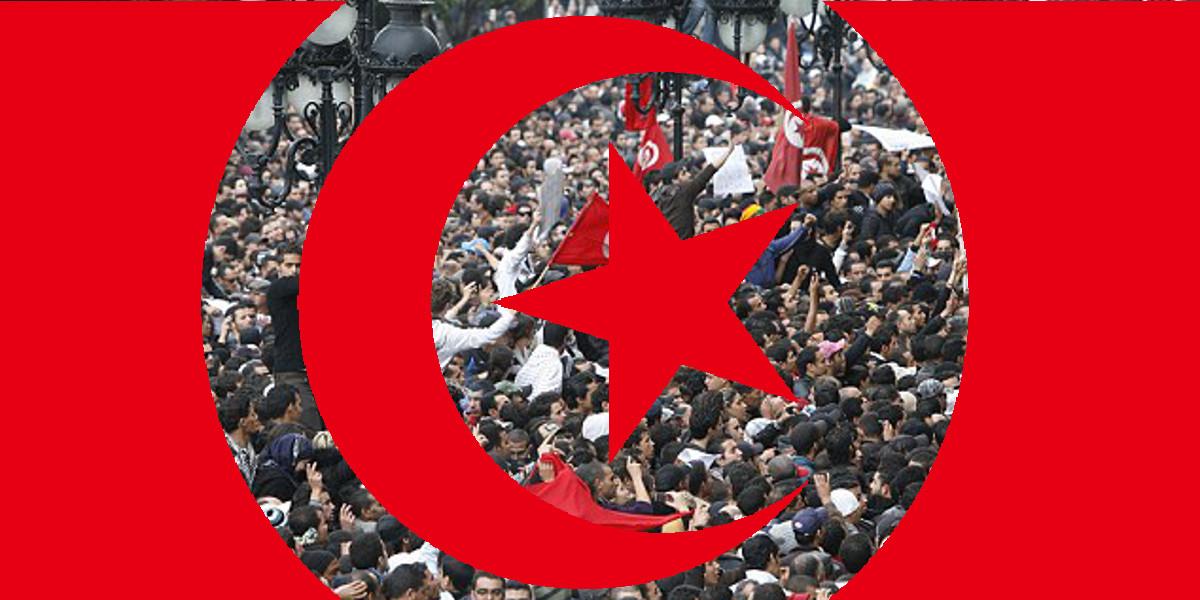 La Tunisie célèbre le10ème anniversaire de sa révolution