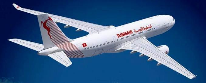 Tunisie – Tabboubi: L'UGTT a donné son accord pour le licenciement de 1200 agents de Tunisair