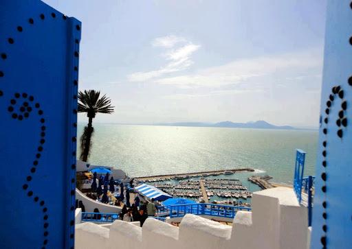 Lorsque The New York Times décrit la splendeur de la Tunisie