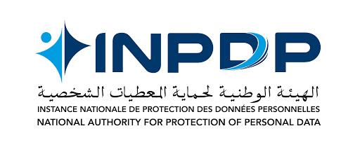 Tunisie-Beja: L'INPDP dénonce la divulgation des données personnelles de santé
