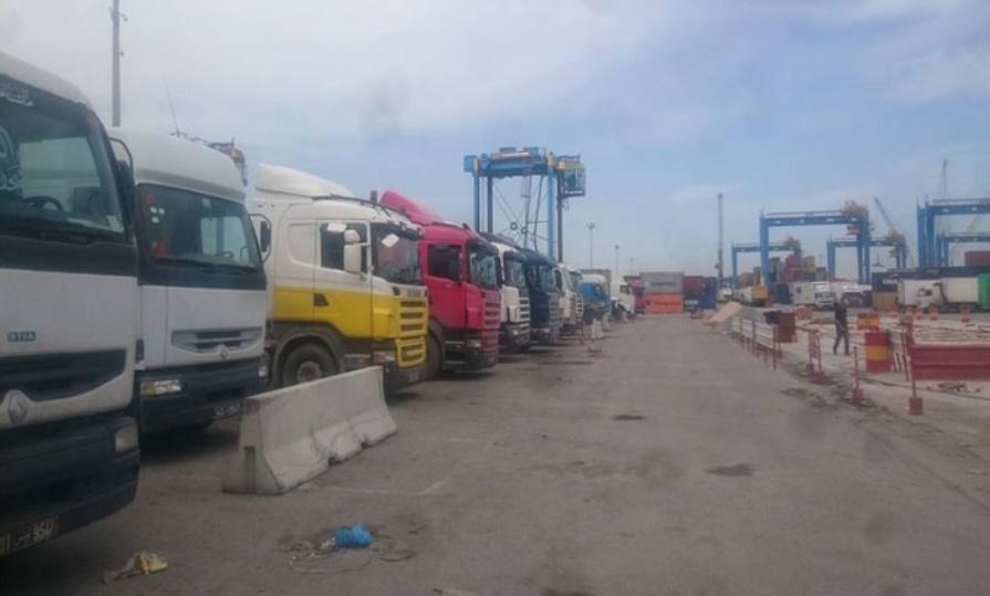 Economie – Tunisie: La pandémie continue à plonger le secteur du commerce extérieur dans la morosité