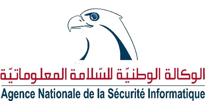 L'ANSI insiste sur la vigilance face aux attaques cybernétiques et suspension de l'accès au site de la STEG