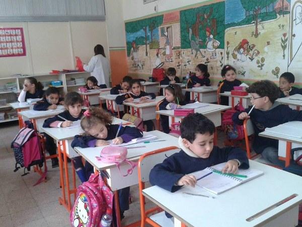Coronavirus-Tunisie : Le bilan s'alourdit dans le milieu scolaire