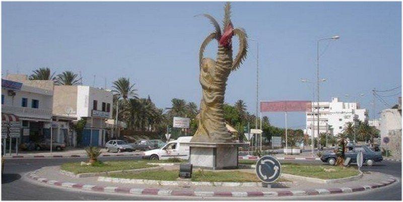 Tunisie : De nouvelles mesures au profit de la région de Gabès