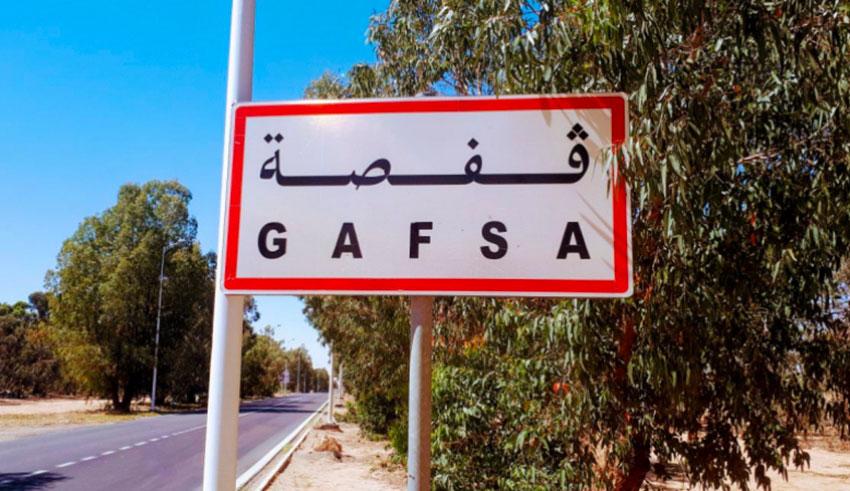 Gafsa [Photos + AUDIO] : Augmentation de la capacité d'hebergement des étudiants dans les foyers universitaires