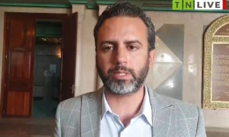 Jawhar Mghirbi met en garde contre la formation du gouvernement sans le passage par l'ARP [Audio]