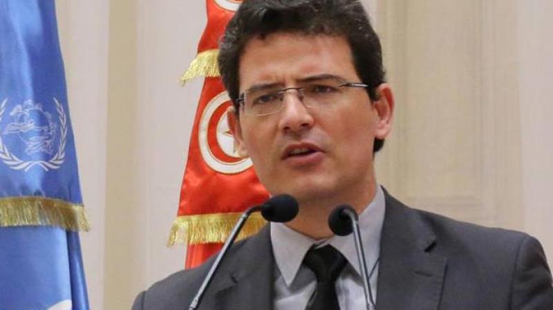 """Moez Chakchouk : """"Tunisair va assurer environ 1405 vols cet été »"""