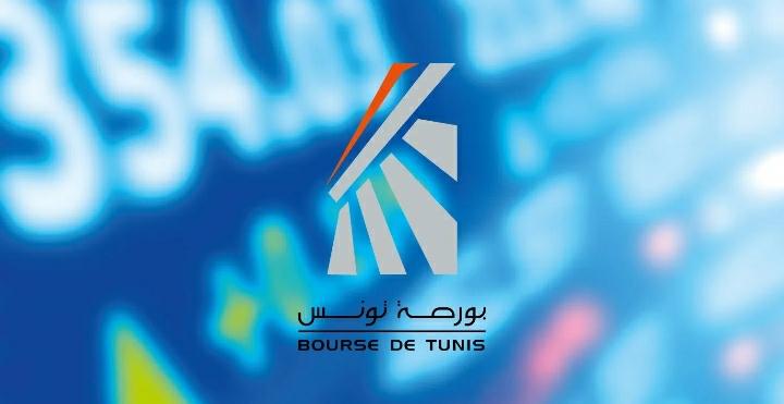 Impactée par l'incertitude des investisseurs, la bourse de Tunis termine la semaine dans un marché creux
