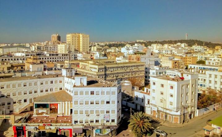 Baisse de la notation souveraine de la Tunisie, quelles répercussions?
