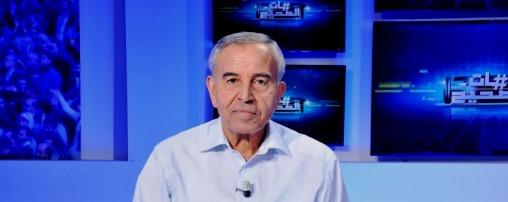 Abdallah Labidi: La Tunisie a perdu sa souveraineté et n'est aujourd'hui rien de plus qu'une colonie
