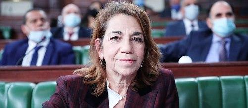 Tunisie – Importation de l'ammonitre : Ne sera-t-il, peut-être, pas trop tard?