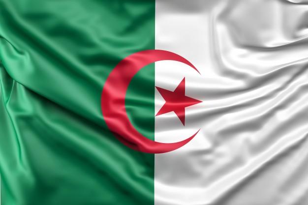 Monde : L'Algérie boycotte une réunion à cause de la participation d'Israël