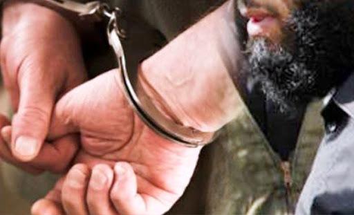 Tunisie – Bizerte: Arrestation d'un terroriste