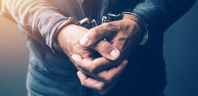 Tunisie – Arrestation de trois takfiristes condamnés à trois ans de prison