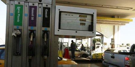 Tunisie – Les prix des carburants connaitront une nouvelle majoration au mois de mars