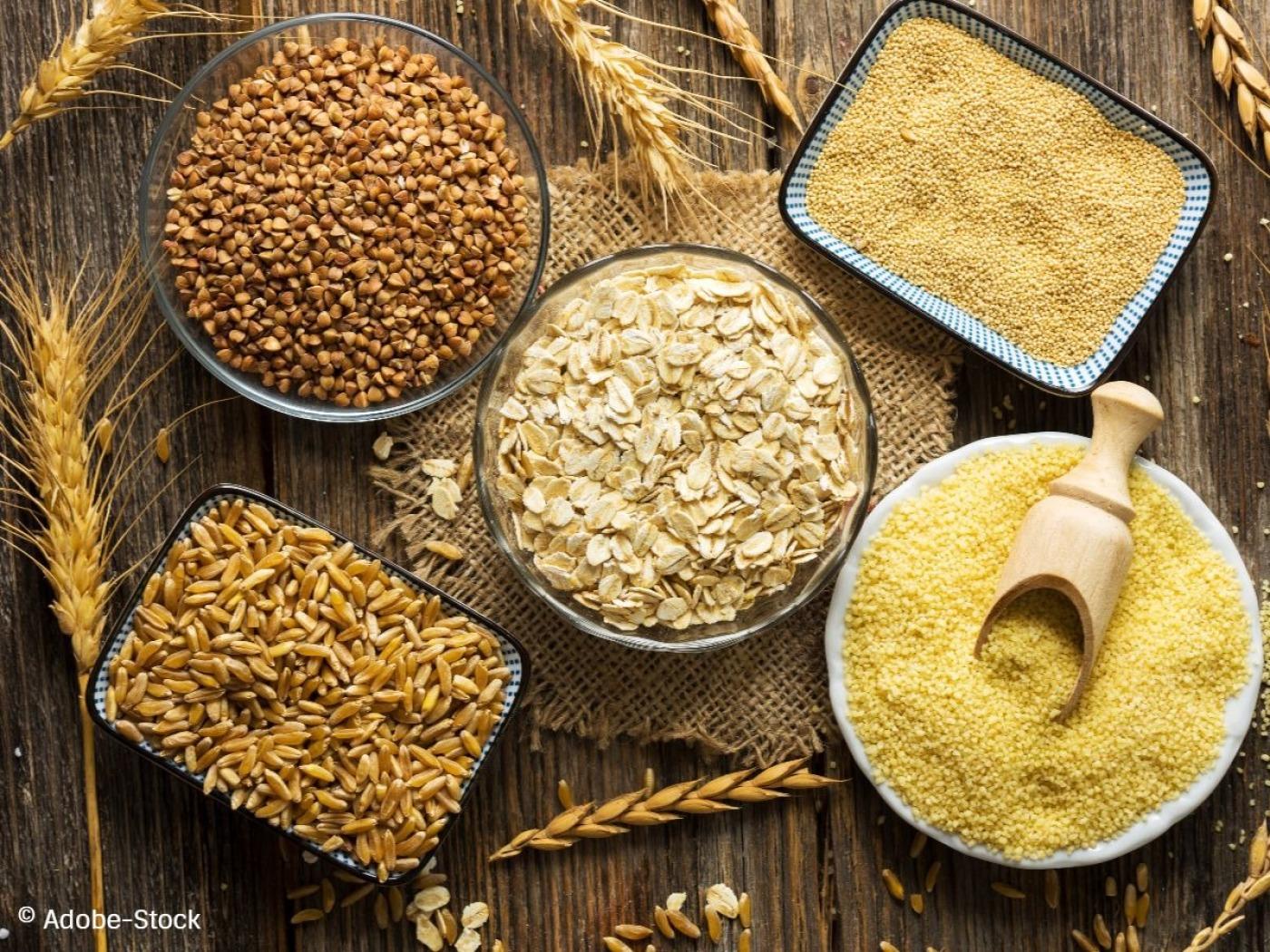 Tunisie-Béja: Une baisse de 30% de la production de céréales est attendue [Audio]