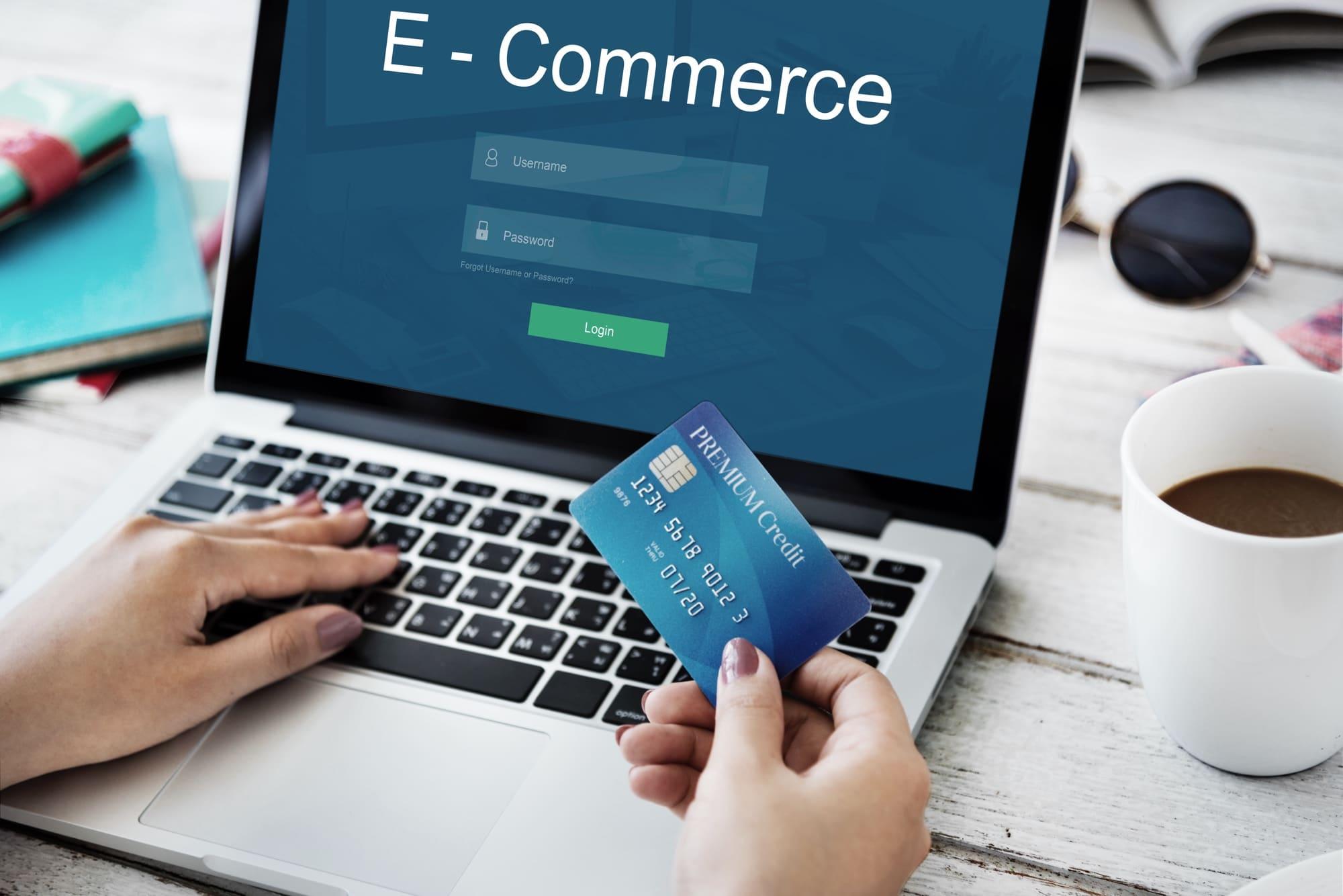Tunisie : La Tunisie est le 3ème pays africain en matière de commerce électronique