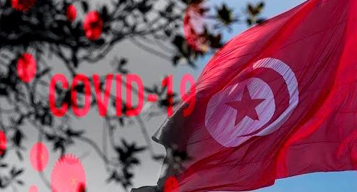 Tunisie – Le variant tunisien de la Covid n'en est pas vraiment un