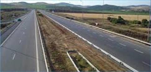 Tunisie: Les projets dans le domaine des transports examinés par la délégation gouvernementale à Sfax