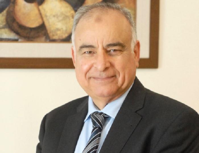 Les répercussions de la dégradation de la note souveraine de la Tunisie expliquées par Ezzeddine Saidane