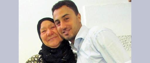 Tunisie – URGENT: Report de l'exécution du jeune tunisien Fakhri Landolsi à Qatar