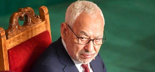 Tunisie – Ghannouchi propose un seuil électoral de 5% pour accéder à l'ARP