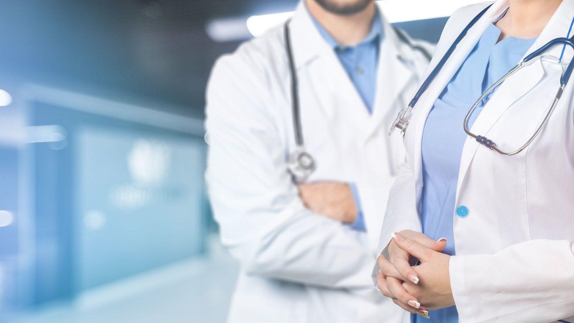 Tunisie- Les médecins appellent à un amendement du décret 2019-341