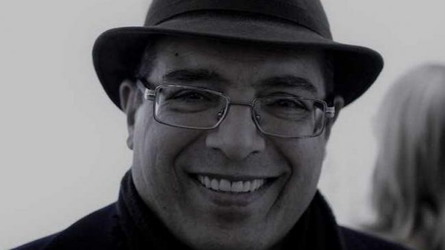 Tunisie: L'artiste et journaliste Habib Bouhawel n'est plus